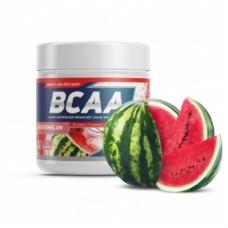 GeneticLab BCAA 2:1:1 - Арбуз 250 гр.