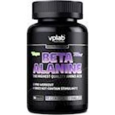 Витамины VP Beta-alanine (90 капс.)
