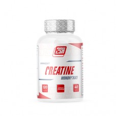Креатин 2SN Creatine 750mg 120 caps