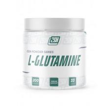 Глутамин 2SN Glutamine 200g