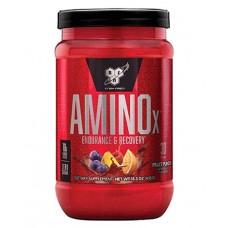BSN Amino-X 30 serv 0.96lb - Watermelon 435 гр