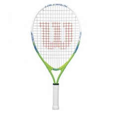 Ракетка Wilson WRT21010U Us Open 21