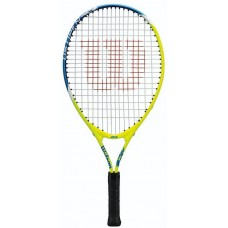 Ракетка Wilson WRT21020 US Open 23