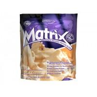 Протеин Syntrax Matrix 5.0 - Bananas&Cream (2270 гр.)