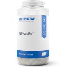 Витамины Myprotein Alpha Men 240 таб.