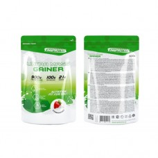 Гейнер King Protein Ultra Mass Gainer - Печенье (900 гр,)
