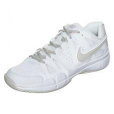 Кроссовки Nike 599359-001 Air Vapor Advantage  - 43