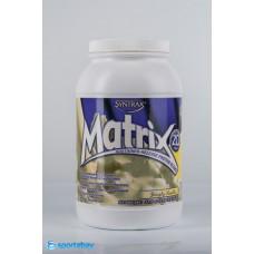 Протеин Syntrax Matrix 2.0 - Strawberry Cream 908 гр