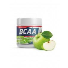 GeneticLab BCAA 2:1:1 - Яблоко 250 гр.