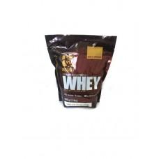Протеин Mutant Whey (2lb) - Vanilla Ice Cream 908 гр