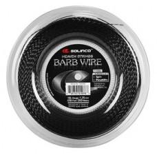 Струны Solinco Barb Wire 16 Set 1920051 (диаметр 1,3 мм, длина 12 м)