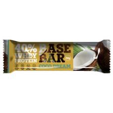 Батончик Base Bar - Шоколад-мята (60 гр.)