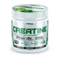 Креатин King Protein - Вишня (200 гр.)
